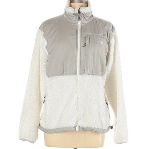 The North Face Denali Fleece Jacket - Women's Sz L